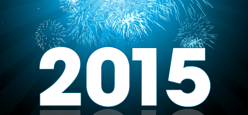 we wish you and your loved ones a happy healthy and fun filled 2015